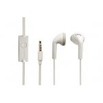 Fone de ouvido estéreo ORIGINAL Samsung com controle EHS61
