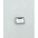CONECTOR USB 4017F