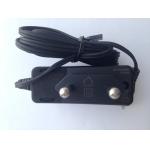 Carregador Alcatel 5037 4033 5020 6030 4007 4034 9008 - POP C5 POP C3 IDOL A3 XL