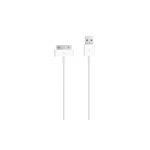 Cabo de Dados Apple Original Iphone 4, 4S,  IPAD, IPAD2, 3g, 3gS