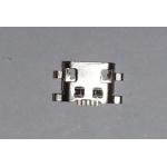 CONECTOR USB 5010