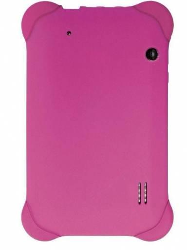 """Tablet Multilaser Kid Pad NB195 com Tela 7"""""""
