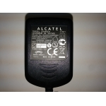 Fonte carregador 5V 400mA Original Alcatel