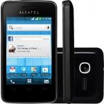 SMARTPHONE ALCATEL 4007E