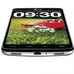 """LG G Pro Lite Preto Dual Desbloqueado, 3G, Android 4.1, Processador Dual Core 1GHz, Tela 5.5"""", Memória 8GB, Câmera"""