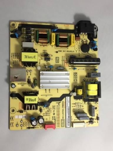 PLACA FONTE SMART TV  SEMP L49S4900FS