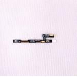 TECLA LATERAL INTERNA FPC 5042 POP 2 4.5