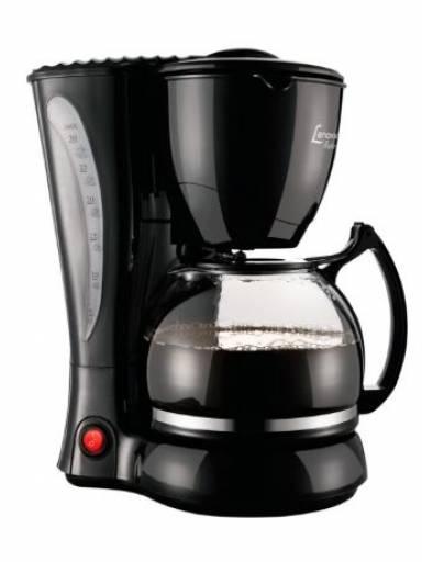 CAFETEIRA ELETRICA MASTER - 30 CAFES - 220V