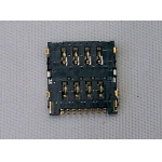 CONECTOR DO SIMCARD 4045