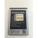 Bateria para Celular Galaxy S2 GT-I9100