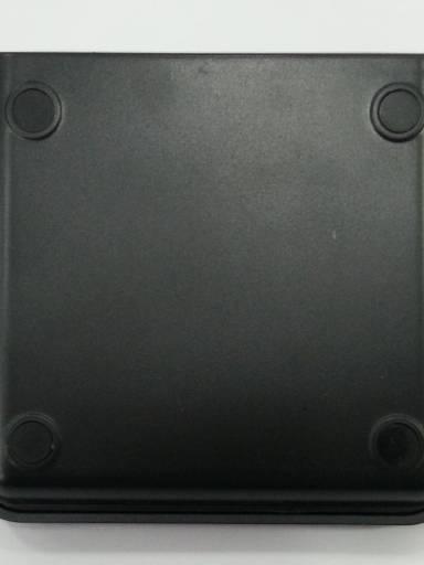 Base Carregadora para MF-100