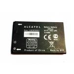 Bateria para ALCATEL OT-639 OT-632 MF100P MF100W