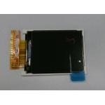 DISPLAY LCD OT-1050