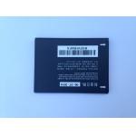 Bateria OT-678 679  819 890 900 890 OT-900M