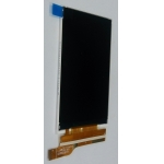 DISPLAY OT-4034