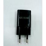 CARREGADOR MICRO USB IDOL 4 6055