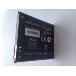 Bateria 5037 - OneTouch POP C5