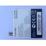 Bateria para Celular Alcatel OneTouch Idol OT-6030