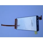 Modulo Display com Touch 6030