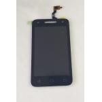 TOUCH E LCD 4055J PRETO U3