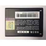 Bateria para OneTouch 4009 4007 5020 4012 4013 4015 4033 4028 - PIXI FIREFOX POP C1 C3