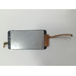 Modulo Display com Touch 6012 Idol Mini