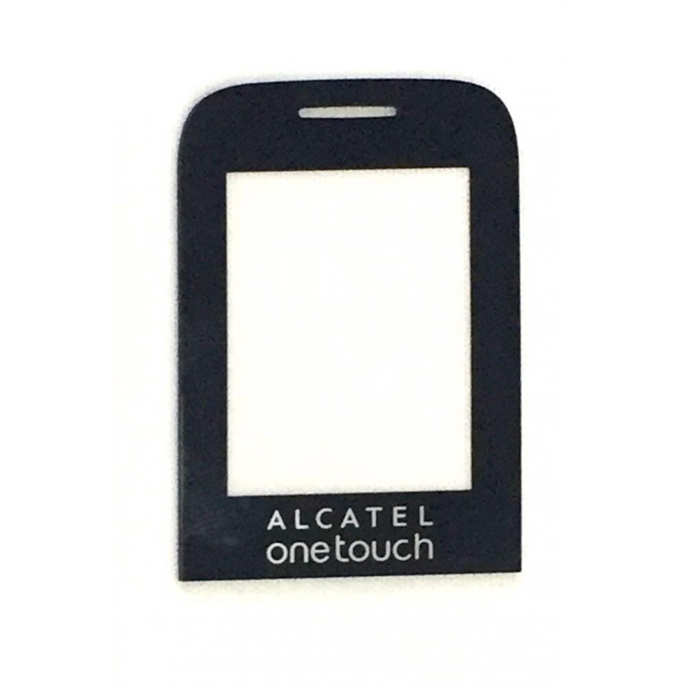 LENTE DO LCD OT-1050