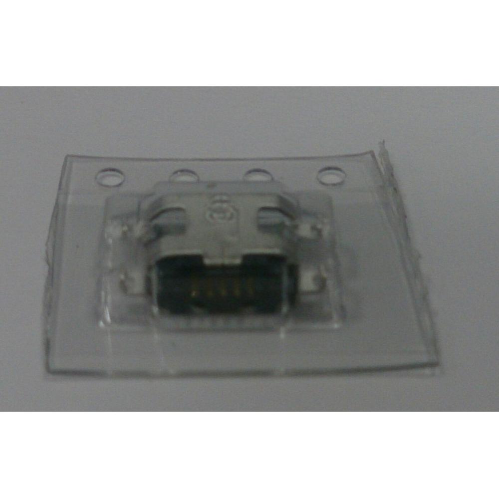 CONECTOR USB 4028