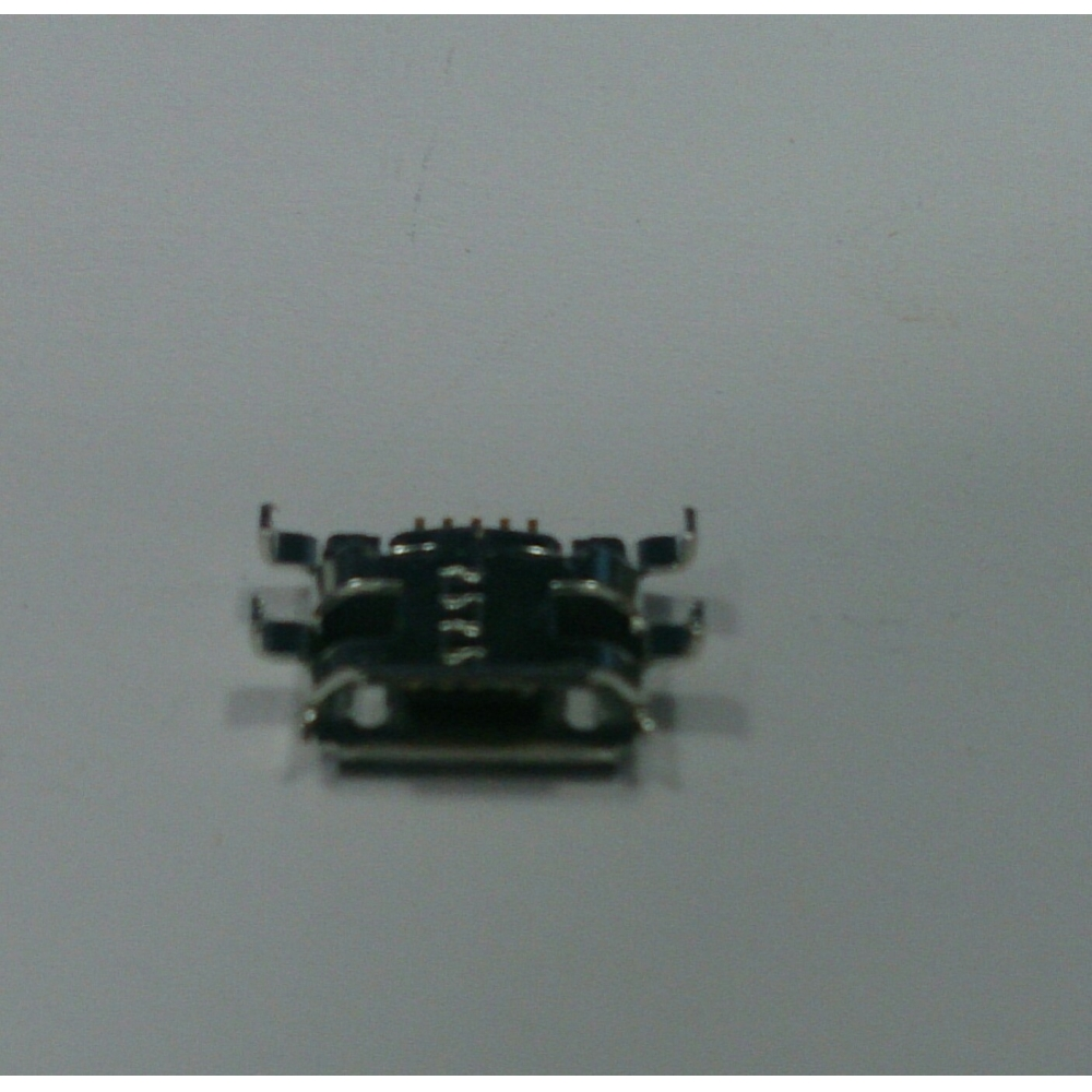 CONECTOR USB EVO7