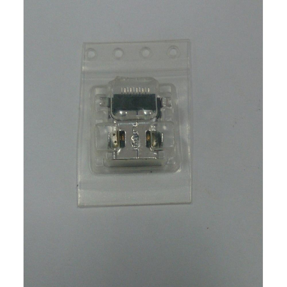 CONECTOR USB OT-208