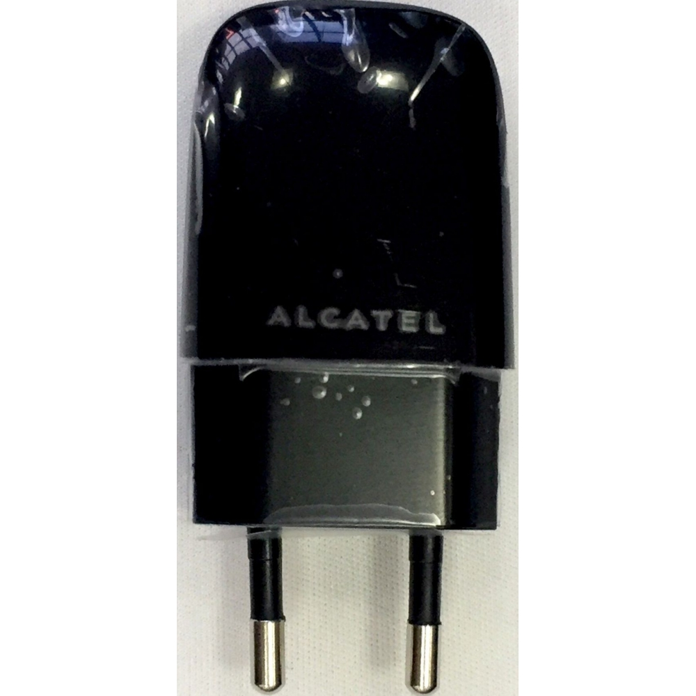 CARREGADOR PADRÃO USB 1A 6030N