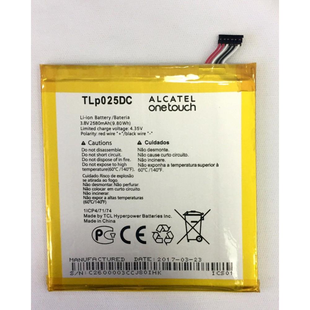Bateria OT-8050