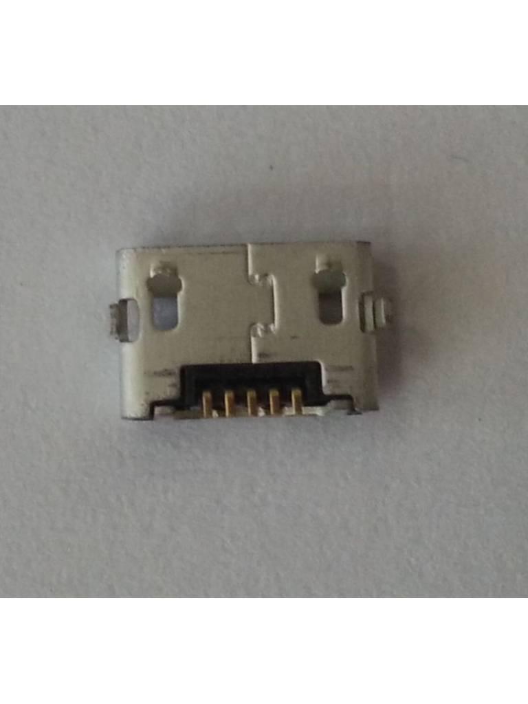 CONECTOR USB 5045 4034 5042