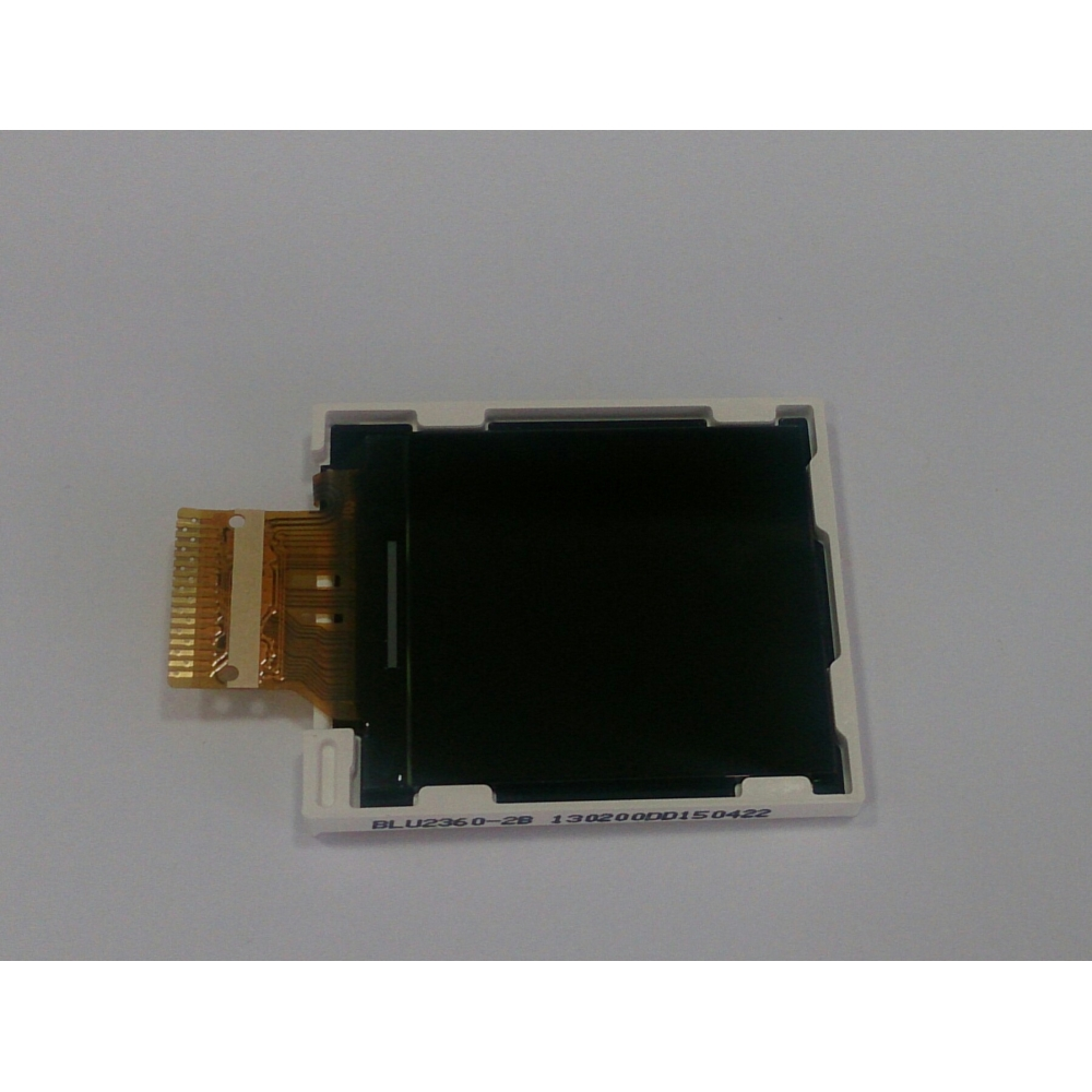 DISPLAY 217 228D MF100P 1011D