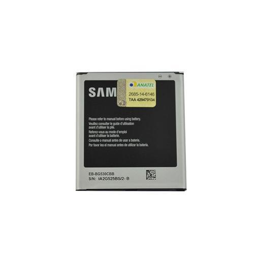 BATERIA SM-G530H/DS G530BT