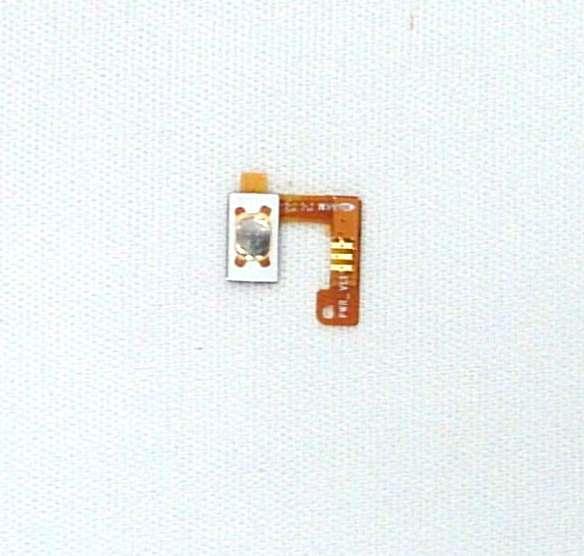 tecla power flex fpc 5020