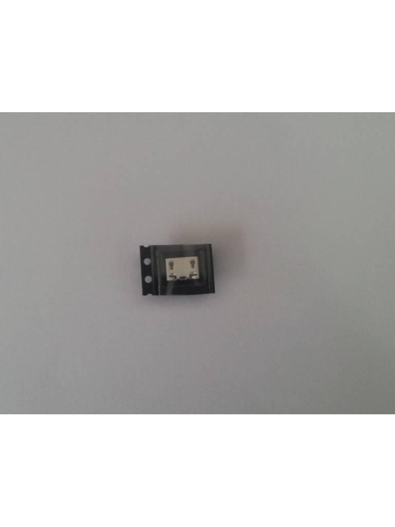 CONECTOR USB 8050 7047 8080
