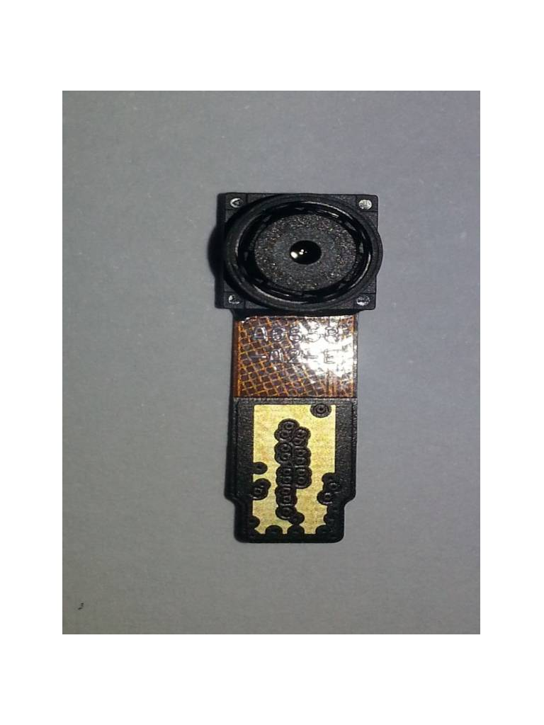 CAMERA FRONTAL 8MP IDOL 4 6055
