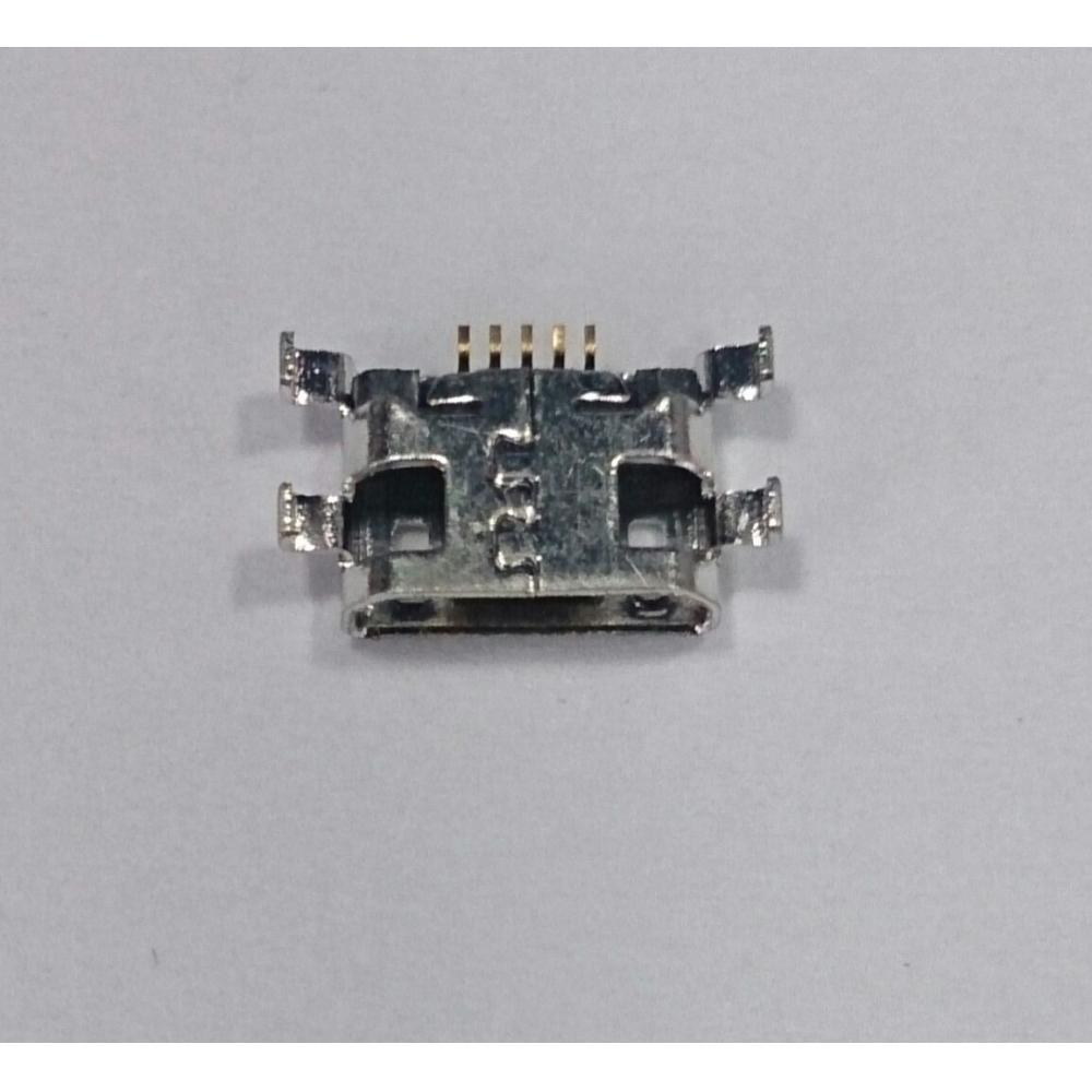 CONECTOR USB OT-5020 /1041D/1045D/6030/5037