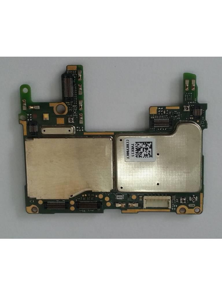 PLACA PRINCIPAL OT-6039J IDOL 3