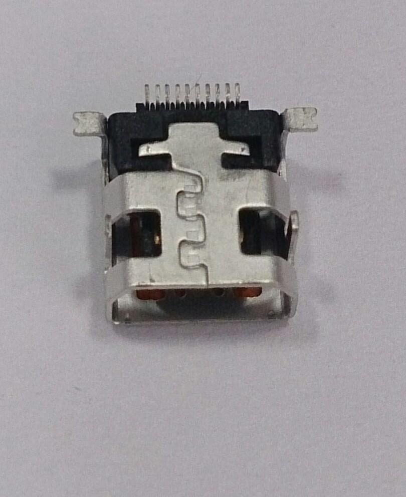 CONECTOR USB OT-236 OT-307
