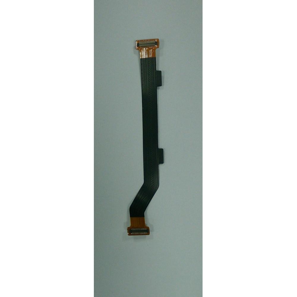 FLEX CABLE 6039