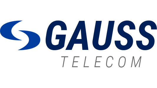 Gauss Telecom