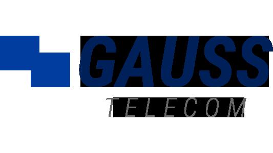 Gauss Telecom